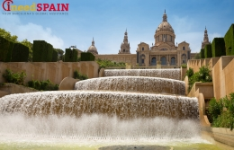 How to visit the museums of Barcelona for free – tips for tourists